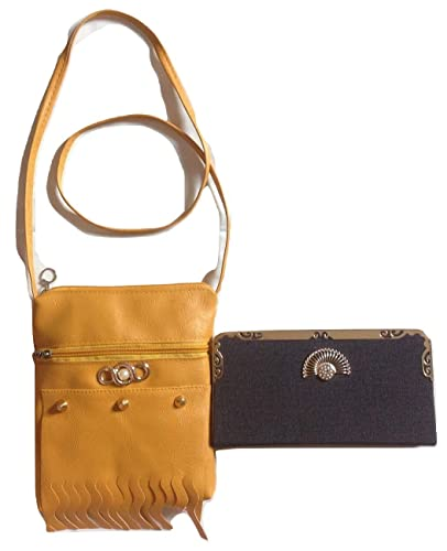Cross Body Sling Bags Handbags Women Sling Girls Designer Side