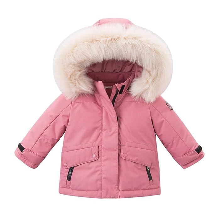d18f613a6b3b wholesale price e65e5 b32fd jacket coat baby hooded child winter kid ...