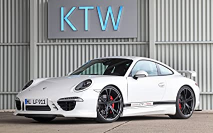 Image Unavailable. Image not available for. Color: 2013 Porsche 991 Carrera S ...