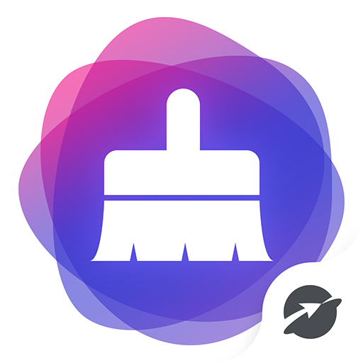 Nox Cleaner - Phone Cleaner, Booster, Optimizer: Amazon ca