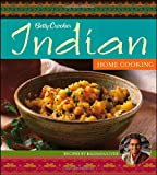 Betty Crocker Indian Home Cooking, Betty Crocker Editors, 1118397460