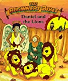 img - for Daniel and the Lions (The Beginners Bible) (Pop-Up Books) book / textbook / text book