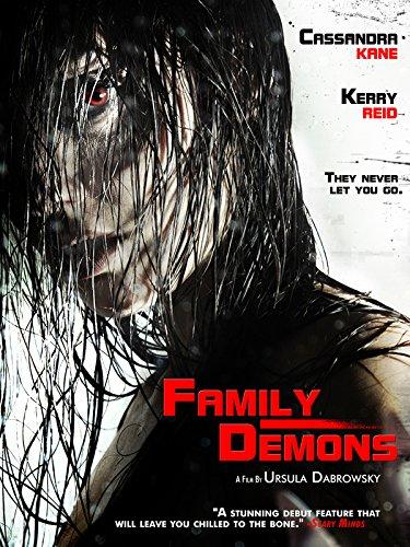 Family Demons -