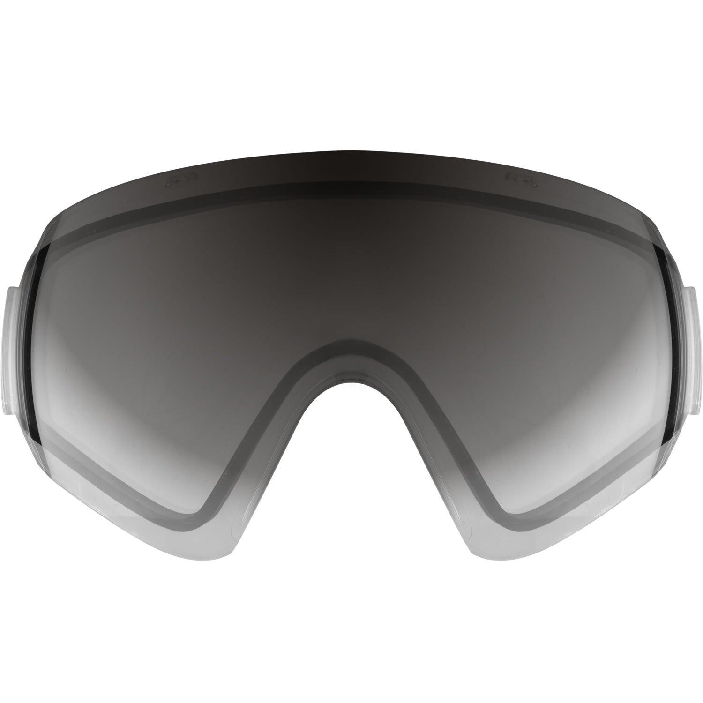 VForce Profiler Goggle Lens - Dual Pane Thermal - HDR Quicksilver G.I. Sportz