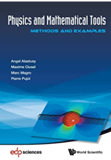 Mathematical techniques an introduction for the engineering physics and mathematical tools methods and examples fandeluxe Images