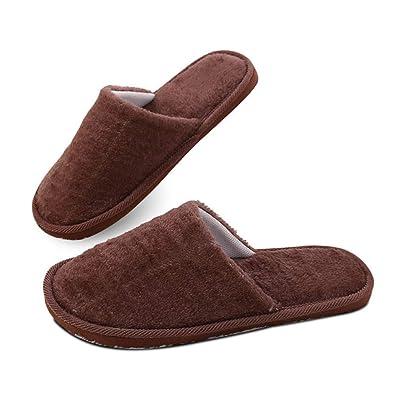 prezzo di fabbrica grande qualità noi sporchi UIOPA Pantofole Maschili Pantofole Uomo Scarpe Economiche ...
