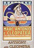 Anthony & Cleopatra (Marcantonio e Cleopatra)