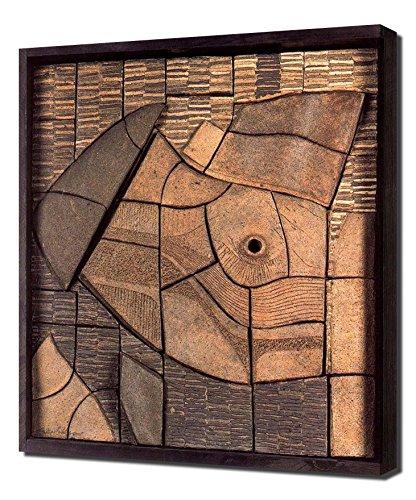 arcadi-blasco-5-canvas-art-print-reproduction