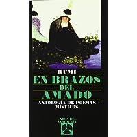 En Brazos Del Amado (Arca de Sabiduría)