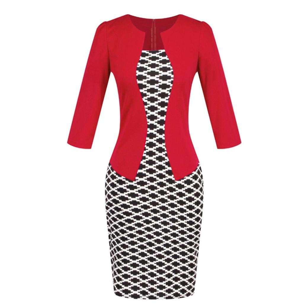 最も優遇 Teresamoon-Dress Large Teresamoon-Dress SHIRT レディース B07G761KH5 B07G761KH5 Large|Red-02 Red-02 Large, keiG BIKE SHOP:338f762d --- arianechie.dominiotemporario.com