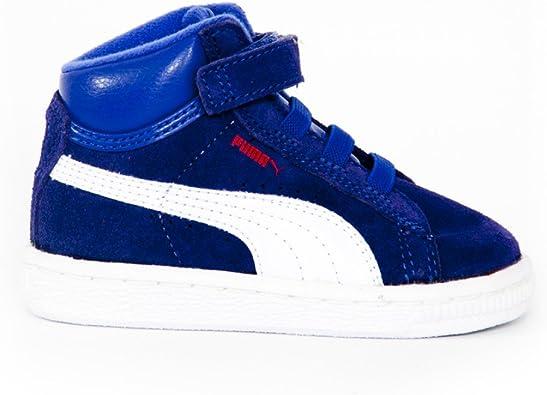 scarpe puma 23
