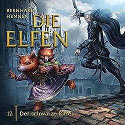 Der schwarze Ritter (Die Elfen 12)