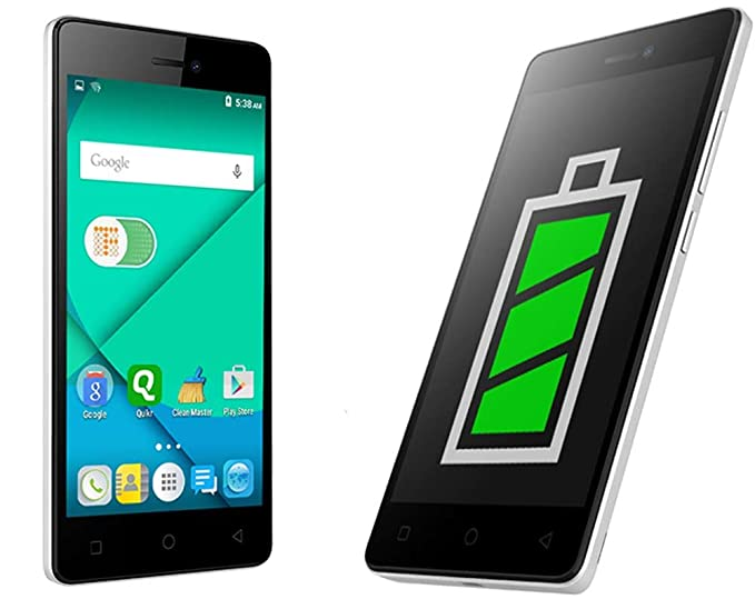 micromax android with 1gb ram