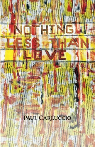 Read Online Nothing Less Than Love pdf