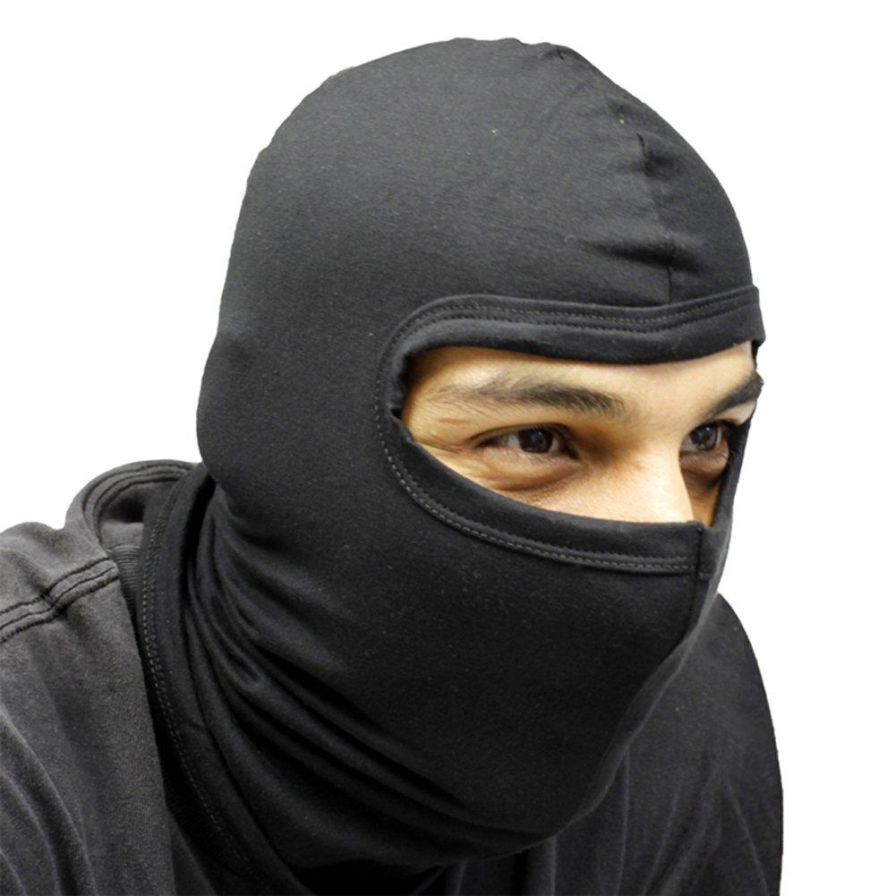 amazon com ukarms lightweight swat balaclava tactical face mask