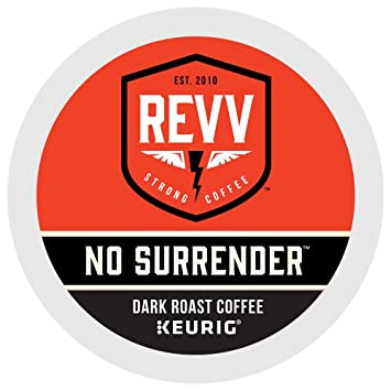 Image result for revv coffee