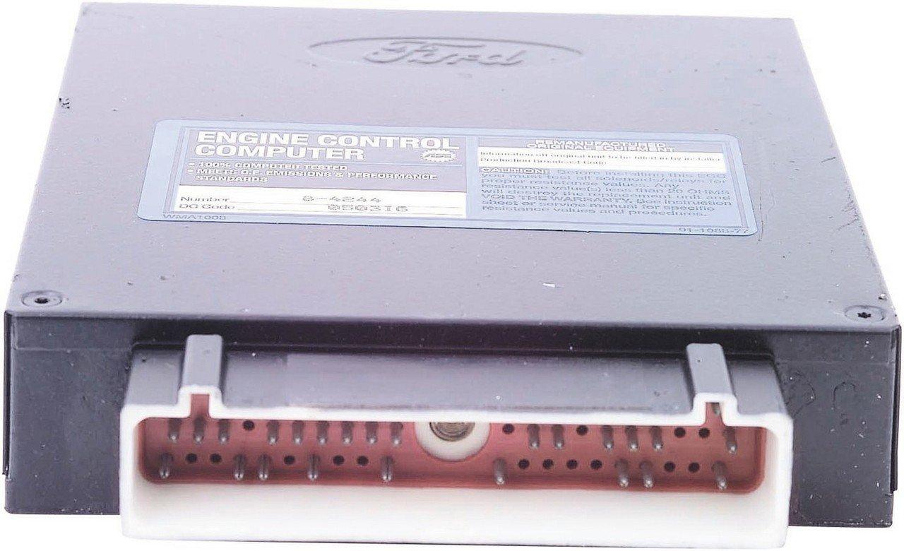 Cardone Industries Engine Control Module 78-4244