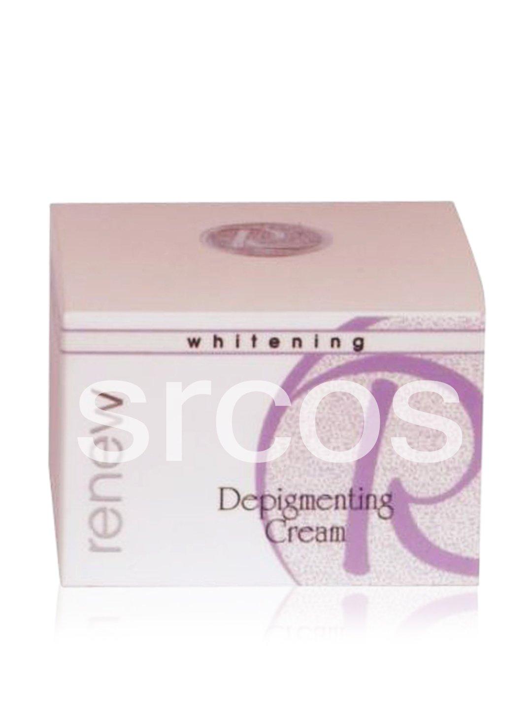 Renew Whitening Depigmenting Cream 250ml B00K77OXZ4