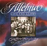 Alleluia! Give the Glory