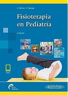 Fisioterapia de pareja: Amazon.es: AA @fisiode_mente: Libros