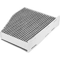 Ufi Filters 54.124.00 Filtro De Aire Habitaculo