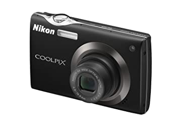COOLPIX S4000 DRIVERS DOWNLOAD FREE