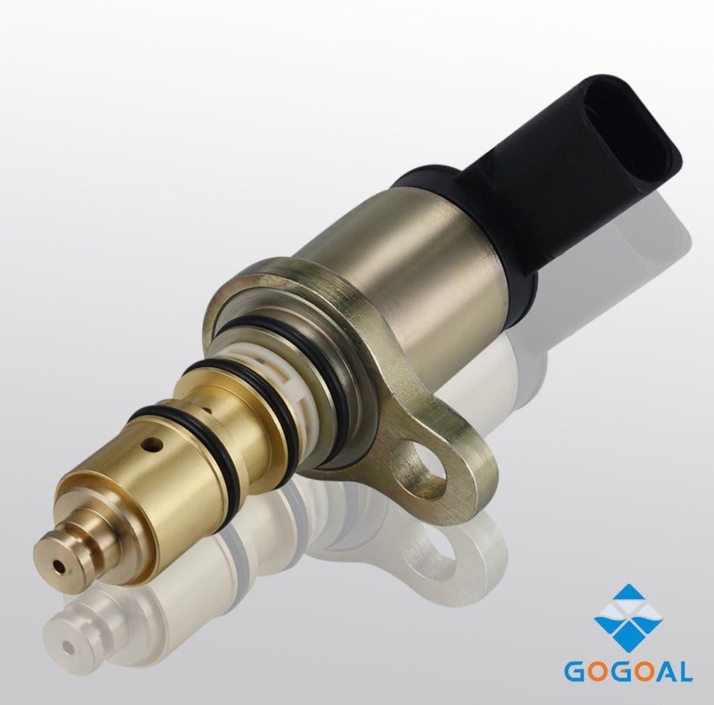 NewYall A//C Compressor Electronic Control Valve