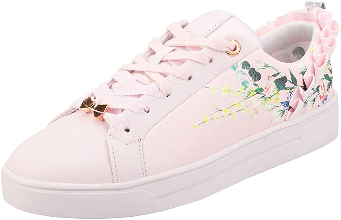 ted baker rialy sneakers