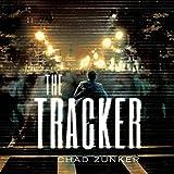 The Tracker: Sam Callahan, Book 1