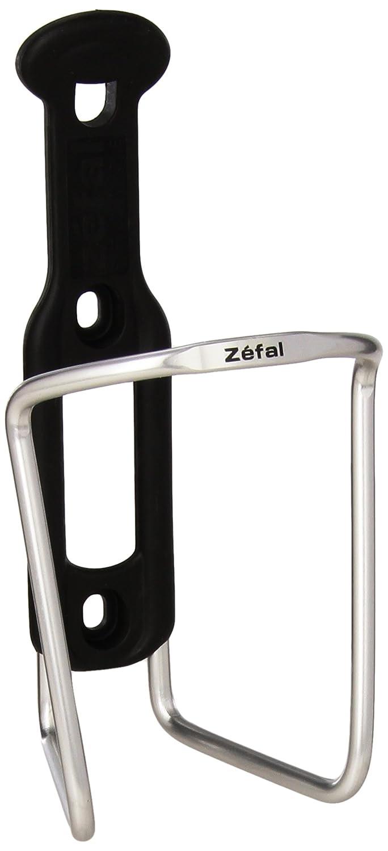 Zefal Bottle Cage Echo Bu