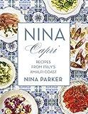 Nina Capri