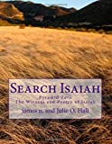 Search Isaiah, james hall, 1482741733