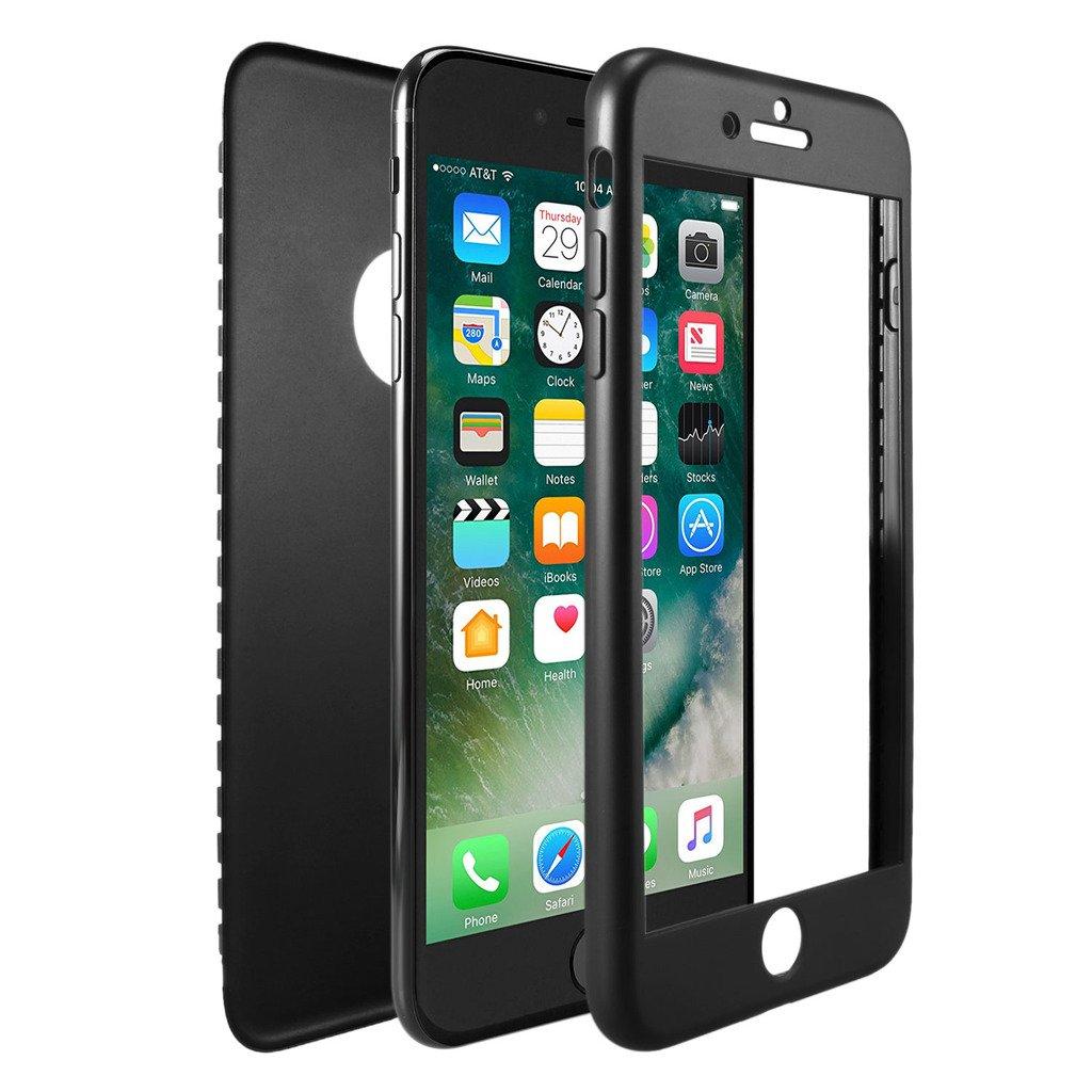 coque iphone 7 invencase