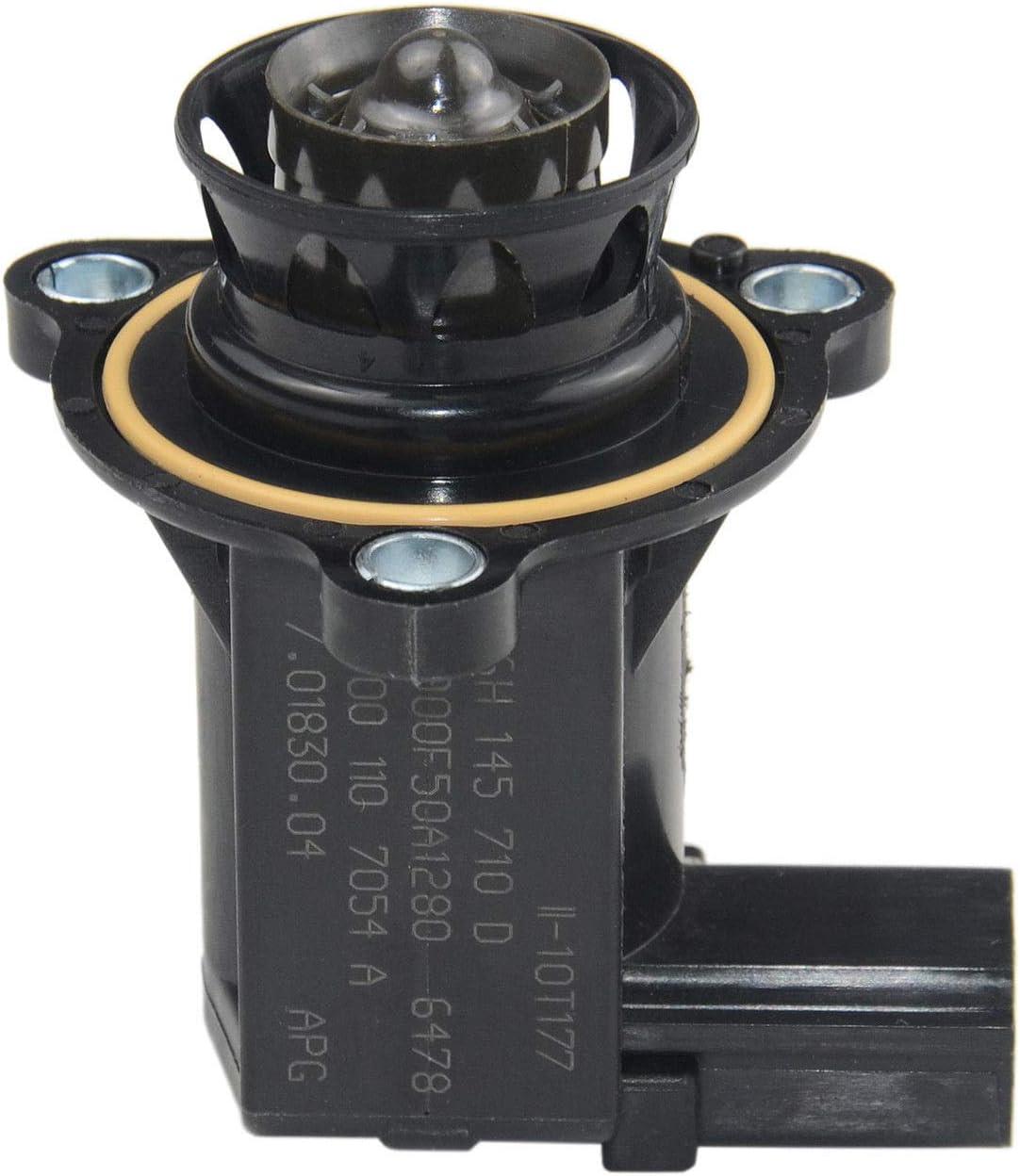 Premium Air Filter for Audi A4 Quattro 2005-2009 w// 2.0L Engine