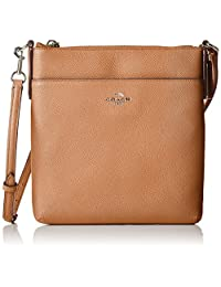 coach canada outlet online f1ka  COACH Courier Crossbody in Crossgrain Leather