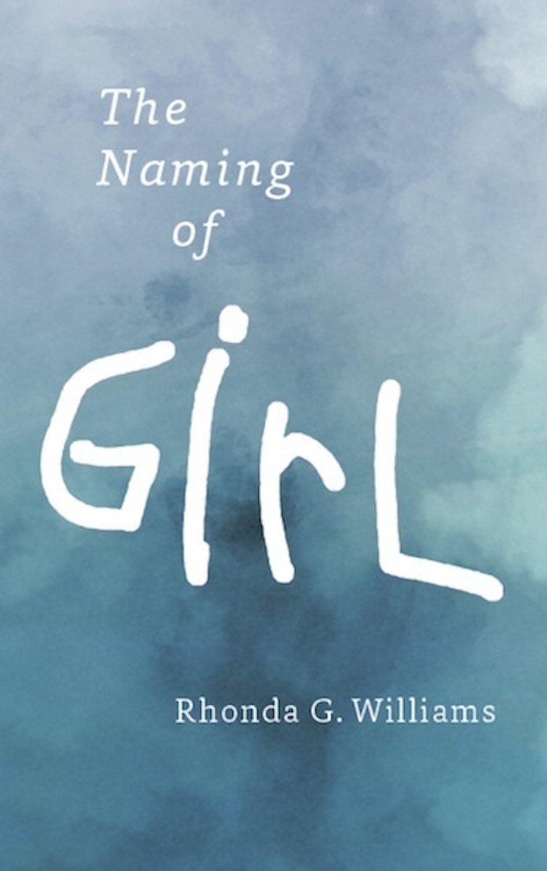 Download The Naming of Girl PDF