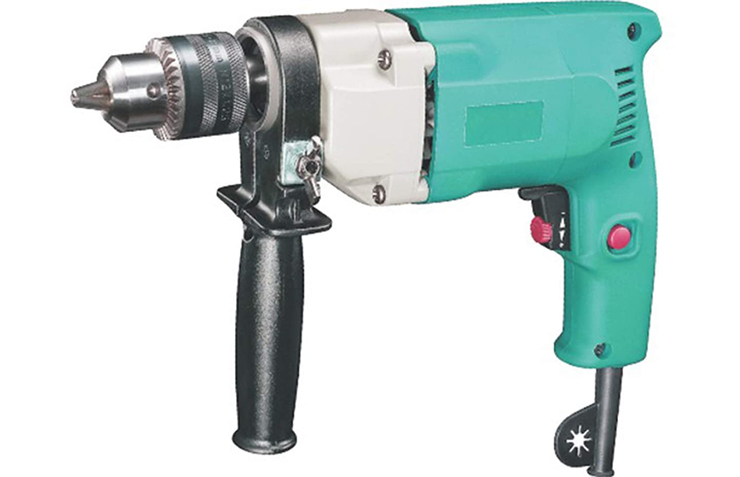POWERTEX SD624 Steel Wood Wall Electric Drill Machine
