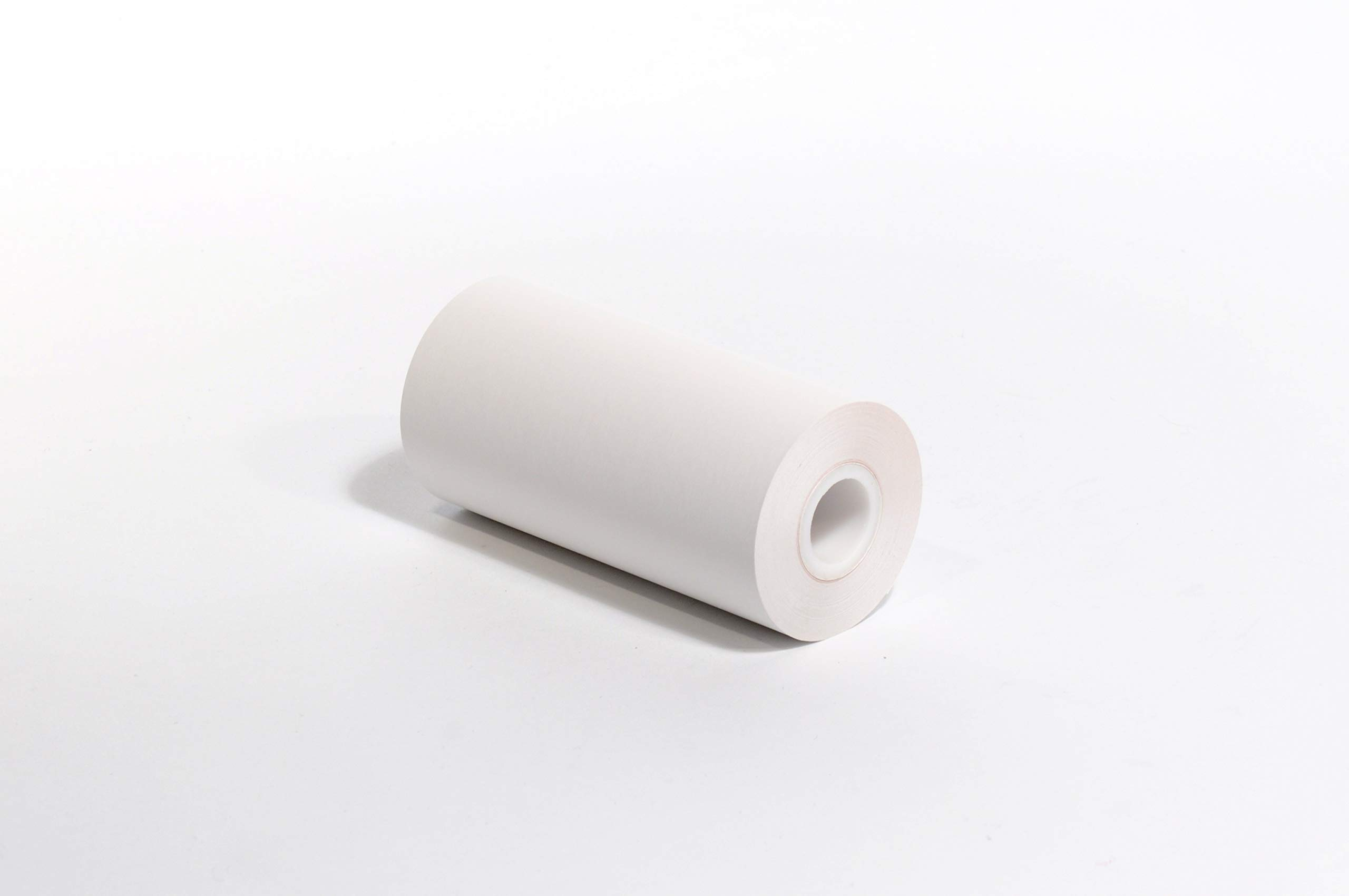 Thermal paper for Zebra RW420 & QL420 (36 Rolls) (4'' x 81') Heavyweight Thermal