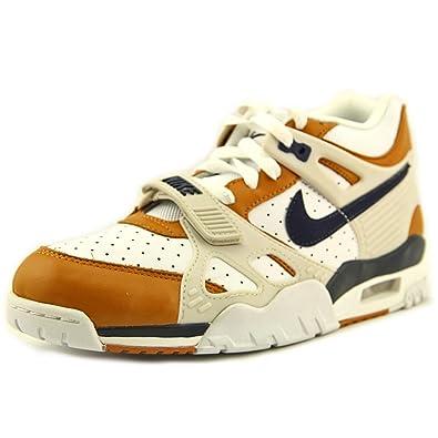 Trainer Air 3 AdulteCouleur Prm Nike Age MarronGenre fYv7gIb6ym