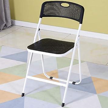 Ql Chair Accueil Chaise De Pliable Loisirs Pliante uZTkOPiX