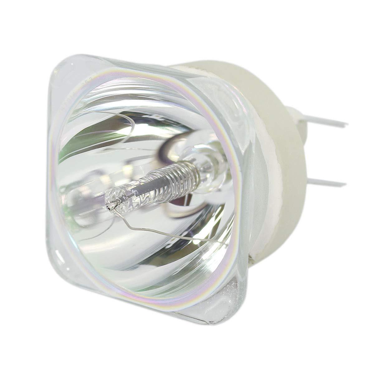 SpArc OEM 交換用ランプ 囲い/電球付き BenQ 5J.J8K05.001用 Economy B07MFH47SV Lamp Only Economy