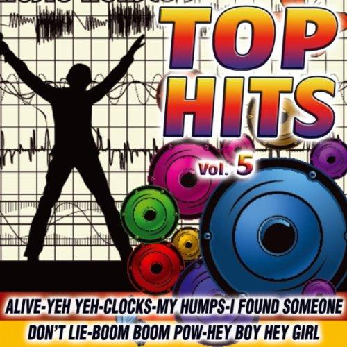 Hey Boy, Hey Girl by The Pop Rock Boys on Amazon Music ...