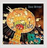 Joyride by Dave Stringer (2010-09-14)