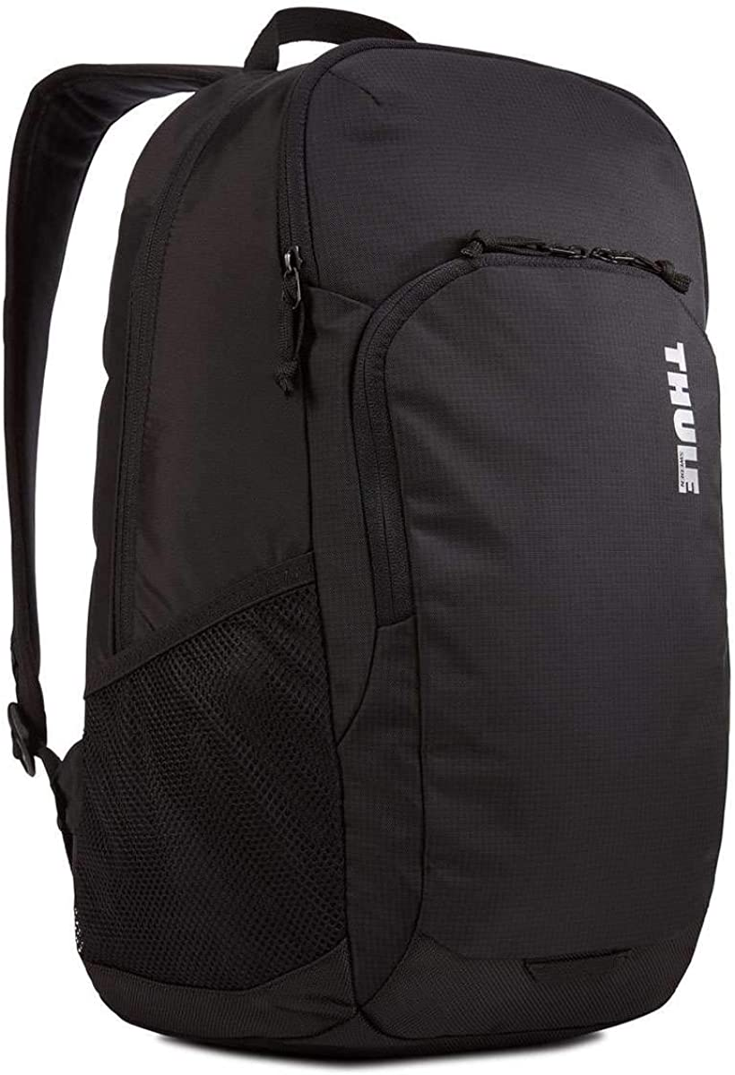 Thule Achiever Backpack 20L Backpack