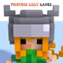Princess Lilly Lanes