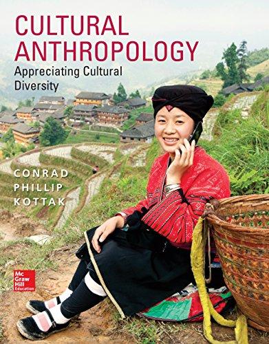 Download Cultural Anthropology Pdf