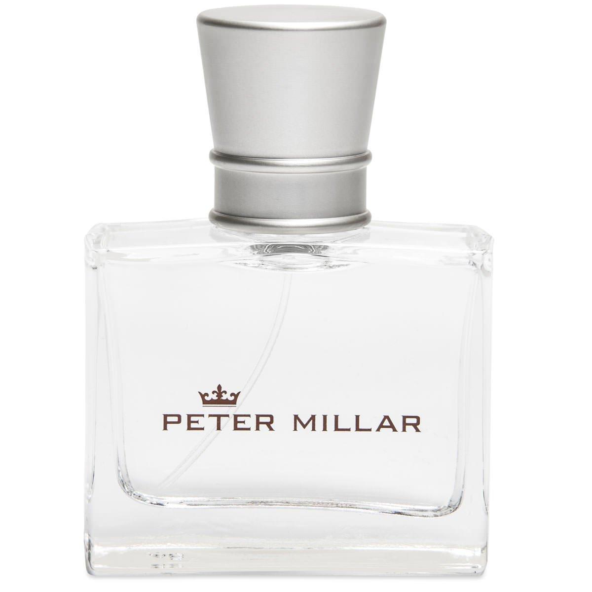 Peter Millar Cologne