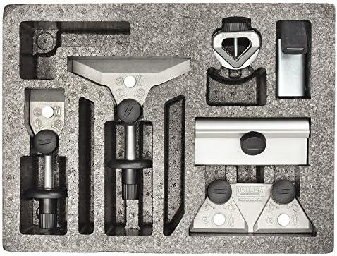 Amazon.com: Tormek HTK-705 Kit de herramientas de mano, 5 ...