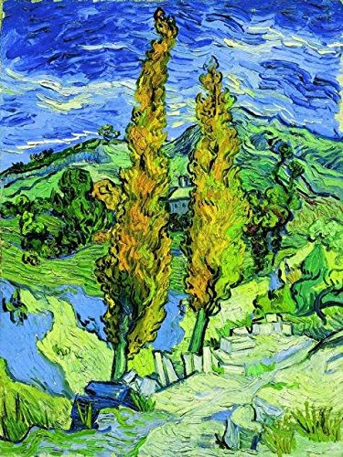 vincent-van-gogh-poplar1889-oil-painting-24x32-inch-61x81-cm-printed-on-perfect-effect-canvas-this-v