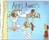 Alfie's Angels, Henriette Barkow, 1852699485